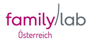 familylab Österreich