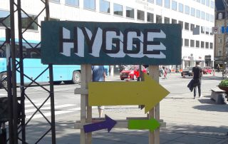 Hygge - Mag. Ruth Karner DLB