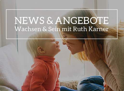 Newsletter Ruth Karner DLB