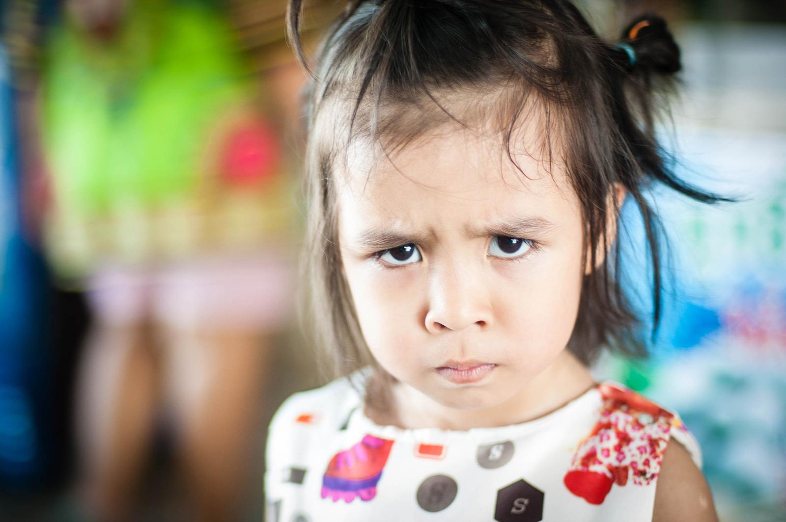 Ruth Karner - Meine Wut, deine Wut
